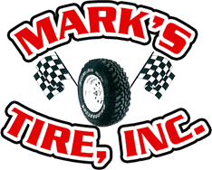 Mark's Tire, Inc.